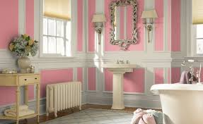 behr bathroom paint color ideas 15 behr paint colors that will make you smile hometalk