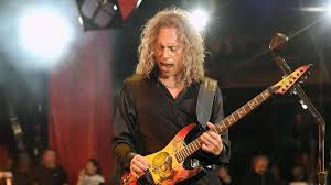 once you u0027ve seen kirk hammett u0027s san francisco home nothing else