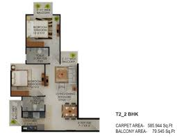 signature global the millennia affordable housing sector 37d
