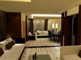 home interiors in chennai interior designers in chennai stark interior designers