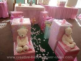 Teddy Bear Centerpieces by 110 Best Teddy Bear Baby Shower Images On Pinterest Desserts