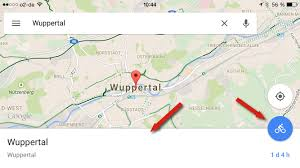 Google Google Maps Static Giga De Wp Content Uploads 2014 11 Google M