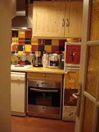cuisine 7m2 un appartement atypique sur la butte montmartre la cuisine 7m2