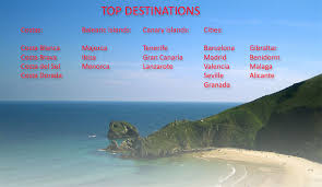 travel destinations on a budget travelquaz