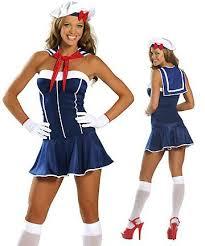 47 best sailors u0026 sea images on pinterest sea costume halloween