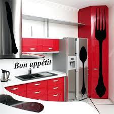 stickers carreaux cuisine stickers pour carrelage mural cuisine photos de design d