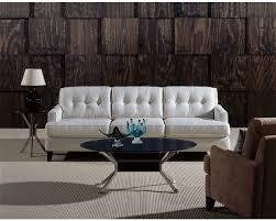 Palliser India Sofa Furniture Stores In Ontario Park U0027s Furniture