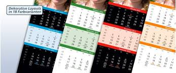 Kalender 2018 Gestalten Kostenlos Fotokalender 2018 Mit Eigenen Bildern Selbst Gestalten