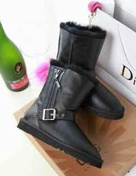 ugg january sale 81 best winter with ugg boots 3 images on boots