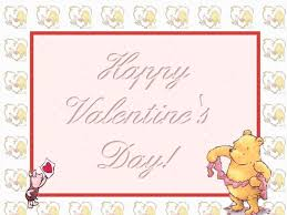 winnie the pooh valentines day winnie the pooh wallpaper quotes wishes for