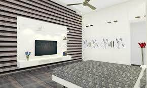 home interior design services 28 interior design nordic interior design interior designer