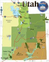 america map utah utah capital salt lake city population km2 america contrycode us