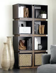 Oak Room Divider Shelves Shelves Room Dividers Oak Room Divider Shelves Uk Projetmontgolfier