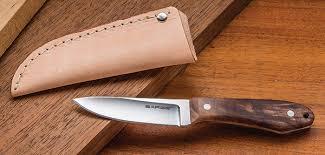 make and take u201d classes at rockler woodworking blog videos