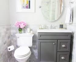 small bathroom decorating ideas hgtv part 81 apinfectologia