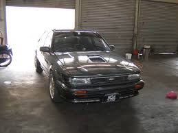 nissan skyline v35 250gt 1993 nissan bluebird sss 4wd automatic related infomation