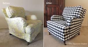 custom slipcovers for chairs custom slipcovers the slipcover maker