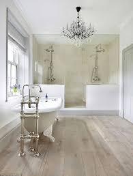 glamorous bathroom ideas best 25 glamorous bathroom ideas on marble bathrooms