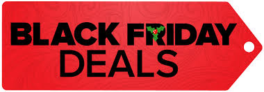 home depot and lowes point setters black friday sale black friday 2015 deals and ad previews pantry overflow