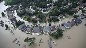 nissan finance disaster relief hurricane irma and harvey damage includes 1 million cars fortune