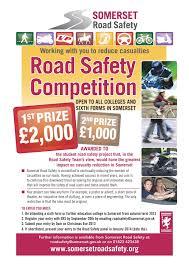 nudging safer road behaviours