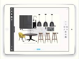 gallery of meet ava the app to transform interior design 5
