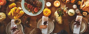 thanksgiving archives nevada county real estate
