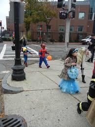 spirit halloween hanover ma st john celebrates annual u0027spooktacular u0027 halloween party