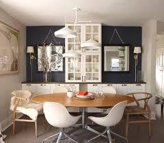 Dining Room Interior Design Dining Room Interior Design Ideas Unthinkable Modern Decorating