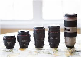 wedding photography lenses what s in my bag kristen lynne photography warrenton