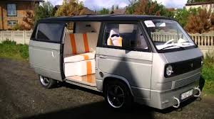 volkswagen eurovan camper interior volkswagen t3 surf bus camper custom part two youtube