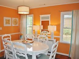 Dining Room Wall Paint Ideas by Trending Living Room Colors With Decor Living Room Color Trends