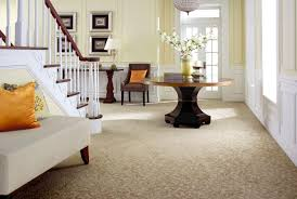 Beaulieu Canada Laminate Flooring Magic Fresh By Beaulieu Outer Banks Floor Covering Inc