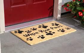 funny doormats india u0026 funny door mats