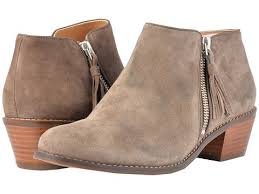 ugg boots sale zappos shoes shipped free zappos com