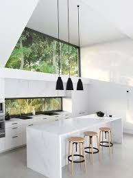 kitchen ideas design 25 all favorite modern kitchen ideas remodeling photos houzz