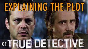 True Detective Season 2 Meme - playboy editors try to explain the plot of true detective season 2