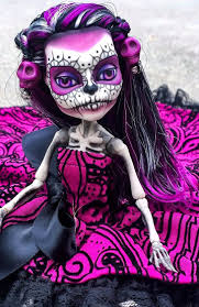 Monster High Doll House Furniture 1168 Best Monster High Custom Dolls U0026 Furniture Images On