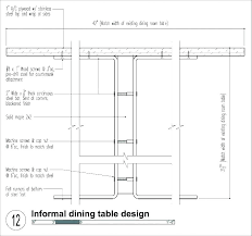 typical kitchen island dimensions kitchen island height kitchen islands with corbels standard height