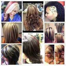 just your style 15 photos u0026 27 reviews hair salons 2601 del