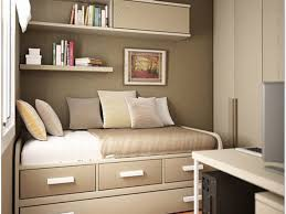 decoration small teenage room ideas teen room ideas pottery