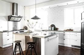 scandinavian kitchen shop the room a scandinavian kitchen mydomaine au
