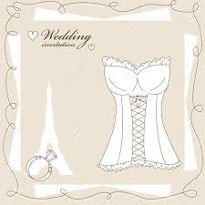 Lingerie For A Bride 100 Lingerie For A Bride Wind Swept Beach Inspiration From