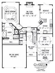 traditional two house plans 10 best floor plans images on backyard house house