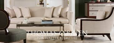 Thomas O Brien Bedding Thomas O U0027brien Walter E Smithe Furniture In Chicago Il