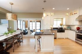 home interior designs ideas open concept style home interior design ideas the furniture mall