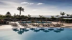 top10 recommended hotels in caleta de fuste fuerteventura canary