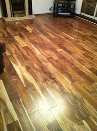 Hardwood Flooring Unfinished Awesome Cheap Hardwood Flooring How To Choose Quality And