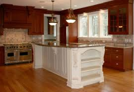 island kitchen cabinets framing of kitchen island counters theflorahome