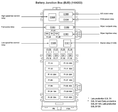 thermo king apu controller wiring diagram thermo king belts